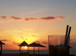 Kapverden Strand