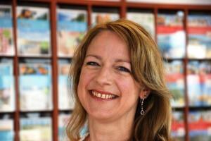 Sandra Thiessenhusen