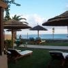 Sentido Blue Sea Beach